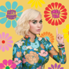 Katy Perry - Small Talk  artwork