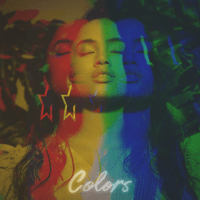 Wizzy - Colors