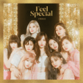 TWICE Feel Special MP3