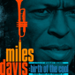 Miles Davis - Music From and Inspired by the Film Birth of the Cool MP3