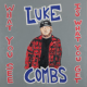 Download Luke Combs - Lovin' on You MP3