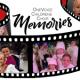 Download One Voice Children's Choir - Memories MP3