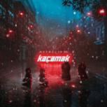 Reynmen & Ufo361 - Kaçamak Mp3 Download