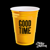 download lagu Niko Moon - GOOD TIME