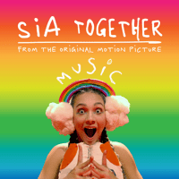 download lagu Sia - Together (From the Motion Picture