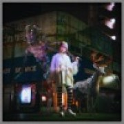 4s4ki - Sakio Is Dreamland (feat. Gu^2)