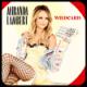 Download Miranda Lambert - Bluebird MP3