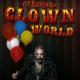 Tom MacDonald - Clown World