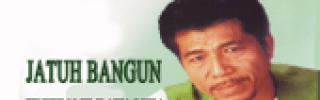 Meggy Z - Jatuh Bangun