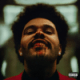 Download The Weeknd - Blinding Lights MP3