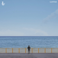 Juicy Luicy - Lantas