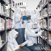 Denganmu - Single - Putih Abu-Abu