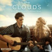 Fin Argus & Sabrina Carpenter - Clouds