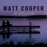 Matt Cooper - Ain't Met Us Yet