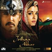 A. R. Rahman & Javed Ali - Jashn-E-Bahaaraa