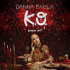 Danna Paola - K.O. (Apple Music Edition)