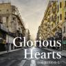 Masanobu Sugawara - Glorious Hearts (feat. Wakana Matsuda)