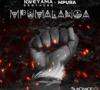 Kweyama Brothers & Mpura - Impilo yaseSandton (feat. Abidoza & Thabiso Lavish) Mp3