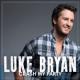 Download Luke Bryan - Play It Again MP3