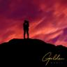 Maoli - Golden