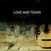 Jo Jo - Love and Tears  artwork