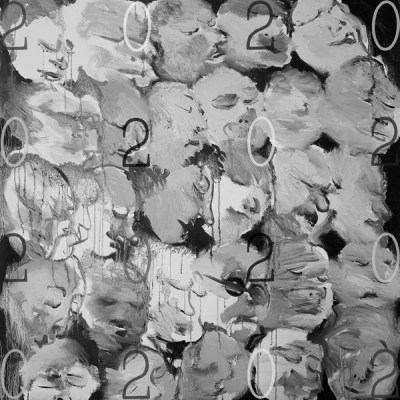天聲樂隊 - 2020 - EP