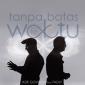 Ade Govinda - Tanpa Batas Waktu (feat. Fadly) [8D Version]