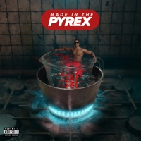 Made In The Pyrex - Digga D