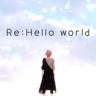 律可 - Re:Hello world