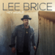 Download Lee Brice - Hey World MP3