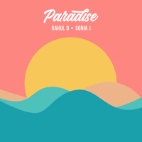 Download lagu Sonia J & Rahul B - Paradise