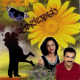 H. N. Bhaskar & Solomon - Hosa Baalu Ninninda (Instrumental Version)