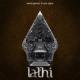 Download Weird Genius & Sara Fajira - LATHI (ꦭꦛꦶ) MP3