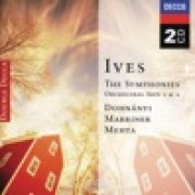 Academy of St. Martin in the Fields & Sir Neville Marriner - Symphony No. 3 -
