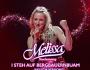 I steh auf Bergbauernbuam (Akustik Version) - Melissa Naschenweng