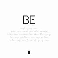 download lagu BTS - Life Goes On