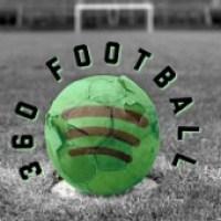 360 FOOTBALL