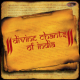 Hariharan - Shri Krishna Govind Hare Murare