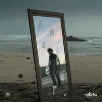 Download lagu Mikha Angelo - Amateur