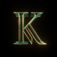 K - EP - Kelly Rowland