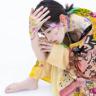 Yuko Ando - Shogeki