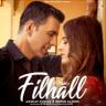 B Praak - Filhall (feat. Akshay Kumar & Nupur Sanon)