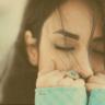 Angelita - Terlanjur Mencinta