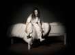 Download lagu Billie Eilish - bad guy