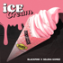 Download lagu BLACKPINK & Selena Gomez - Ice Cream mp3