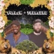Avalon & Treasure - Rum & Bass