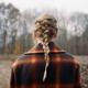 Download Lagu Taylor Swift - willow MP3