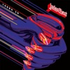Turbo 30 (30th Anniversary Deluxe Edition)