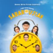 DAT Band - Sabar Ini Ujian (Original Motion Picture Soundtrack) - EP