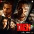 Raghav Sachar, Prashant Pillai, Govind Vasantha, Enbee & Gaurav Godkhindi - Taish (Original Motion Picture Soundtrack)